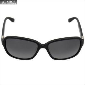 FERRAGAMO フェラガモ サングラス SF606SA-001 BLACK|at-shop
