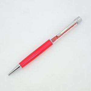 SWAROVSKI  スワロフスキー 1145318 ボールペン|at-shop
