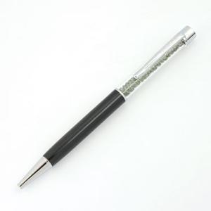 SWAROVSKI  スワロフスキー 1172568 ボールペン|at-shop