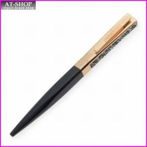 Swarovski スワロフスキー ボールペン 5135985|at-shop