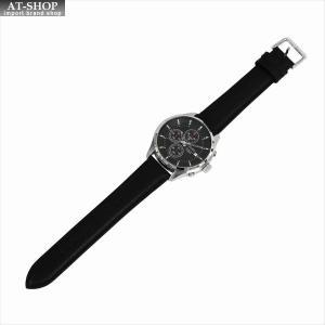 SEIKO セイコー 腕時計 クォーツ クロノグラフ SKS539P2 ブラック×ブラック|at-shop