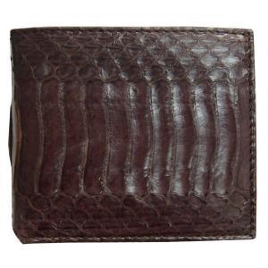 ポール・スミス Paul Smith 財布サイフ 二つ折り財布(小銭入れ付き) AFXA 1033 W393|at-shop