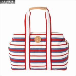 トリーバーチ TORY BURCH バッグ 11159573 979 STRIPE COM|at-shop