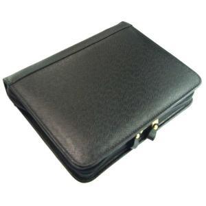 Pelikan ペリカン レザーペンケース 二十本用 ブラック TGX-20|at-shop
