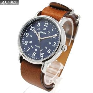 TIMEX タイメックス 腕時計 TWG015000 ウィークエンダー WEEKENDER メンズ レディース|at-shop