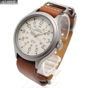 TIMEX タイメックス 腕時計 TWG016100 EXPEDITION メンズ レディース|at-shop