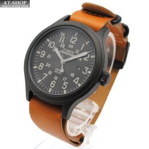 TIMEX タイメックス 腕時計 TWG016200 EXPEDITION メンズ レディース|at-shop