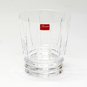 Baccarat バカラ グラス タンブラー アルルカン L 2101037|at-shop