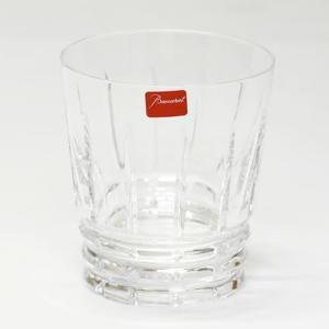 Baccarat バカラ グラス タンブラー アルルカン 2101038|at-shop