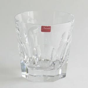 Baccarat バカラ グラス アルクール オールドファッション タンブラー 1702237 at-shop