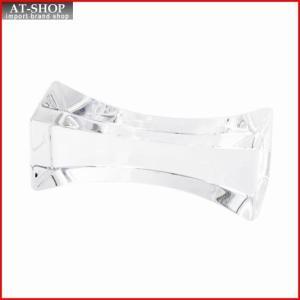 バカラ Baccarat 2103550  REGLETTE  リグレット 箸置き カトラリーレスト|at-shop