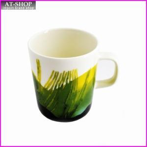 マリメッコ marimekko 067070 166 SAAPAIVAKIRJA MUG 250ml マグカップ|at-shop