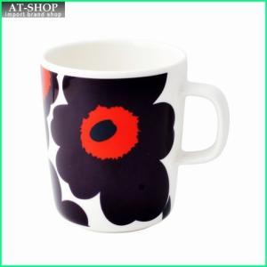 マリメッコ marimekko 063431 340 UNIKKO MUG 250ml マグカップ|at-shop