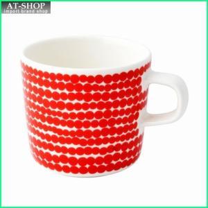 マリメッコ marimekko 068010 130 RASYMATTO GLOGG CUP 200ml グロッグカップ コーヒーカップ ホットワイン|at-shop