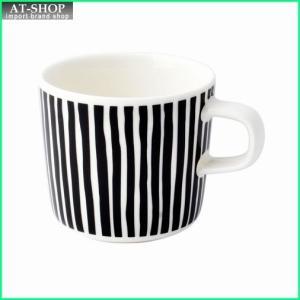 マリメッコ marimekko 068011 190 VARVUNRAITA GLOGG CUP 200ml グロッグカップ コーヒーカップ ホットワイン|at-shop