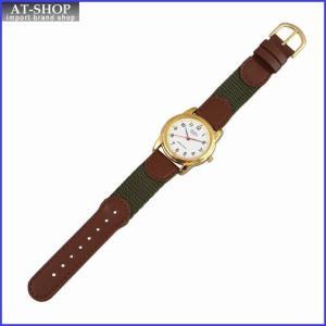 CITIZEN シチズン 腕時計 ファルコン Q&Q Falcon メンズ時計 V266-804 ホワイト|at-shop