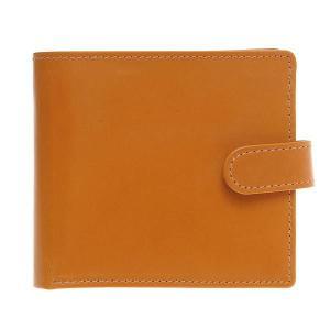 White house Cox ホワイトハウスコックス 財布 サイフ メンズ ベルトホック 三つ折り財布 SR-1816 NEWTON ニュートン|at-shop