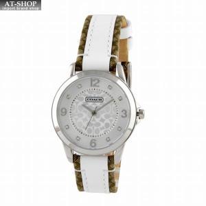 コーチ COACH 14501619  ニュークラシックシグネチャー レディース 腕時計|at-shop