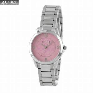 コーチ COACH 14501615  クラシックシグネチャー レディース 腕時計|at-shop