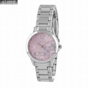 コーチ COACH 14501617  クラシックシグネチャー レディース 腕時計|at-shop