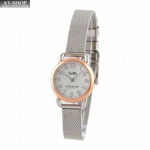 コーチ COACH 14502282  デランシー レディース 腕時計|at-shop