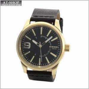 ディーゼル DIESEL DZ1801  メンズ腕時計|at-shop