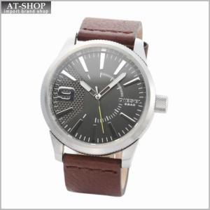 ディーゼル DIESEL DZ1802  メンズ腕時計|at-shop
