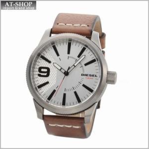 ディーゼル DIESEL DZ1803  メンズ腕時計|at-shop