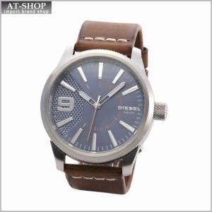 ディーゼル DIESEL DZ1804  メンズ腕時計|at-shop