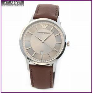 エンポリオ・アルマーニ  時計  AR2463|at-shop