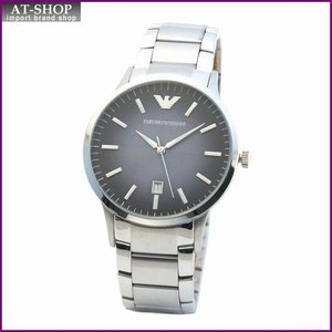 エンポリオ・アルマーニ EMPORIO ARMANI AR2472  メンズ 腕時計|at-shop