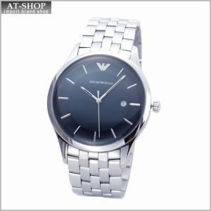 エンポリオ・アルマーニ EMPORIO ARMANI AR11019  メンズ腕時計|at-shop