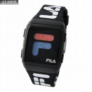 フィラ FILA 38-105-006 メンズ 腕時計 ユニセックス 腕時計 at-shop