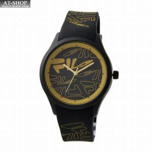 フィラ FILA 38-129-201 メンズ 腕時計 ユニセックス 腕時計 at-shop