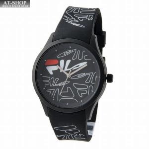 フィラ FILA 38-129-202 メンズ 腕時計 ユニセックス 腕時計 at-shop