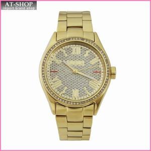 フルラ FURLA R4253101503  EVA (35mm) レディス腕時計|at-shop