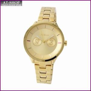 フルラ FURLA R4253102504  METROPOLIS (38mm) レディス腕時計 メトロポリス|at-shop