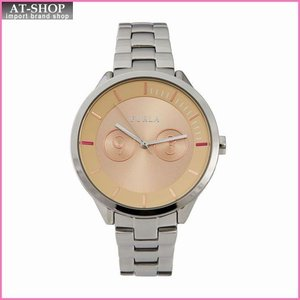 フルラ FURLA R4253102505  METROPOLIS (38mm) レディス腕時計 メトロポリス|at-shop