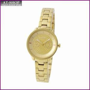 フルラ FURLA R4253102506  METROPOLIS (31mm) レディス腕時計 メトロポリス|at-shop