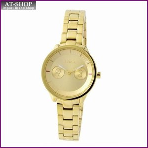 フルラ FURLA R4253102508  METROPOLIS (31mm) レディス腕時計 メトロポリス|at-shop