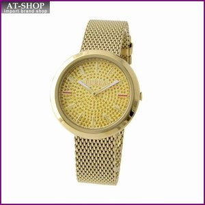 フルラ FURLA R4253103501  VALENTINA レディス腕時計|at-shop