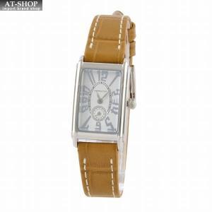 ハミルトン HAMILTON H11211553  アードモア レディース 腕時計|at-shop