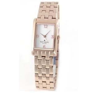 ケイトスペード kate spade 腕時計 クーパー ブレスレット レディース・ウオッチ 1YRU0037|at-shop