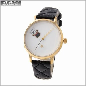 ケイトスペード KATE SPADE KSW1214  レディース 腕時計|at-shop