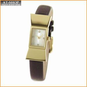 ケイトスペード KATE SPADE 1YRU0068  carlyle strap(カーライル)レディース 腕時計|at-shop