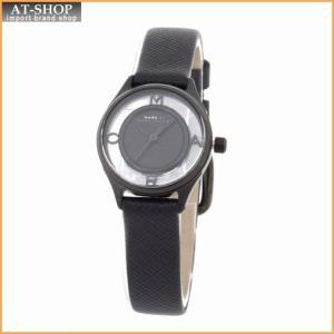 マークバイマークジェイコブス KATE SPADE MBM1384   レディース 腕時計|at-shop