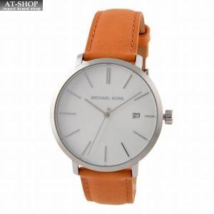 マイケル コース MICHAEL KORS MK8673  ブレイク メンズ 腕時計 at-shop