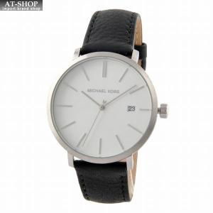 マイケル コース MICHAEL KORS MK8674  ブレイク メンズ 腕時計 at-shop