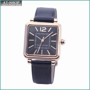 マークジェイコブス MARC JACOBS MJ1523  レディース 腕時計|at-shop