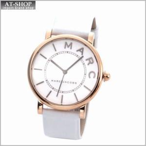 マークジェイコブス MARC JACOBS MJ1561  レディース 腕時計|at-shop